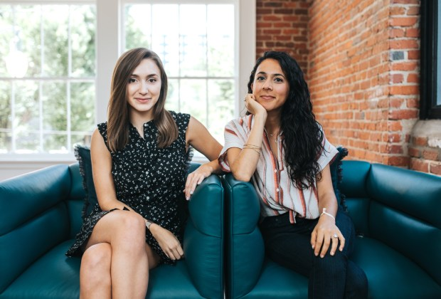 MAVENLY + CO. INSPIRES WOMEN ENTREPRENEURS