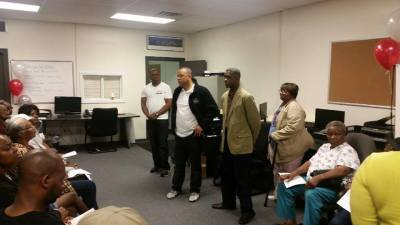 17th Ward Community Meeting_04