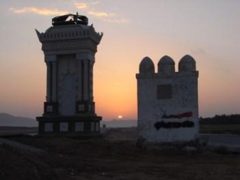 Hudaybiyyah