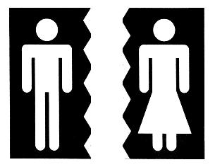 divorce-zihar-mujadalah