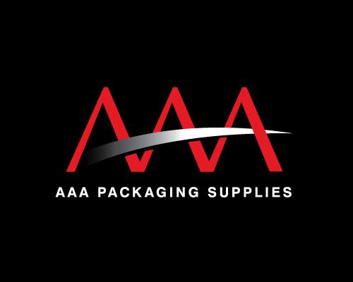 AAA Packaging