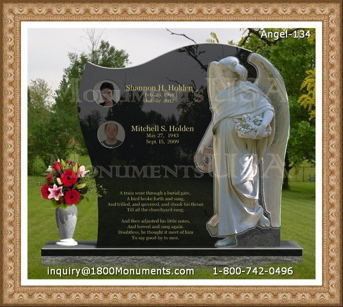Memorial Angel Poems And Quotes