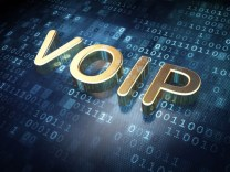 voip-security-770x577