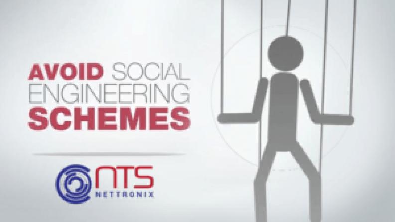 socialengineering