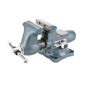 Wilton Precision Vice