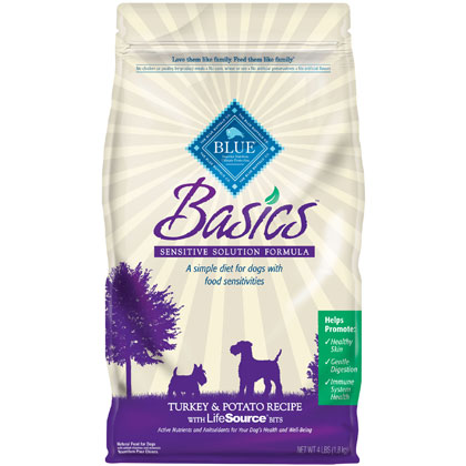 photograph relating to Blue Buffalo Printable Coupons identified as Discount codes for blue buffalo doggy food items petsmart / Printable