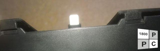 HUB IT, Qi Wireless chargers, HUB IT charger