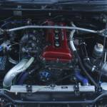 Nissan Silvia Ps13 For Sale Engine 180sx Club