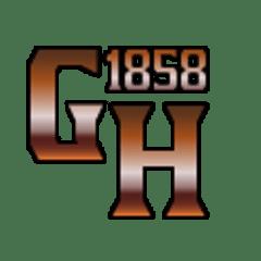 1858admin
