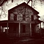 Garnett House