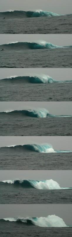 cortes-bank-wave_series