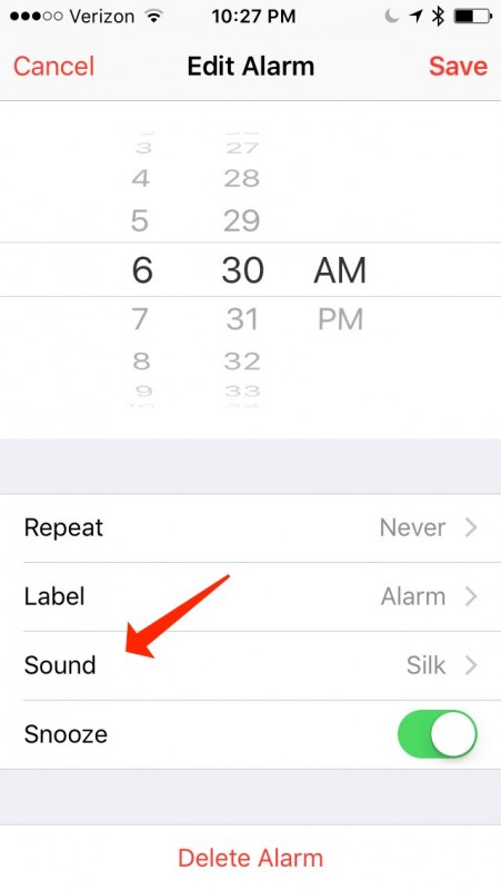 iphone-turn-off-alarm-vibrations-1