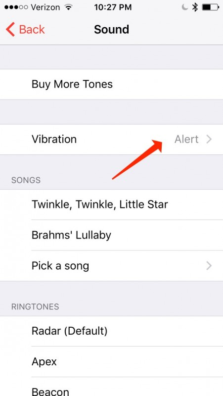iphone-turn-off-alarm-vibrations-2