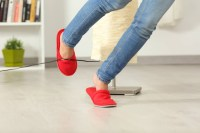 Slip Trip Fall Prevention Tips For Your Home