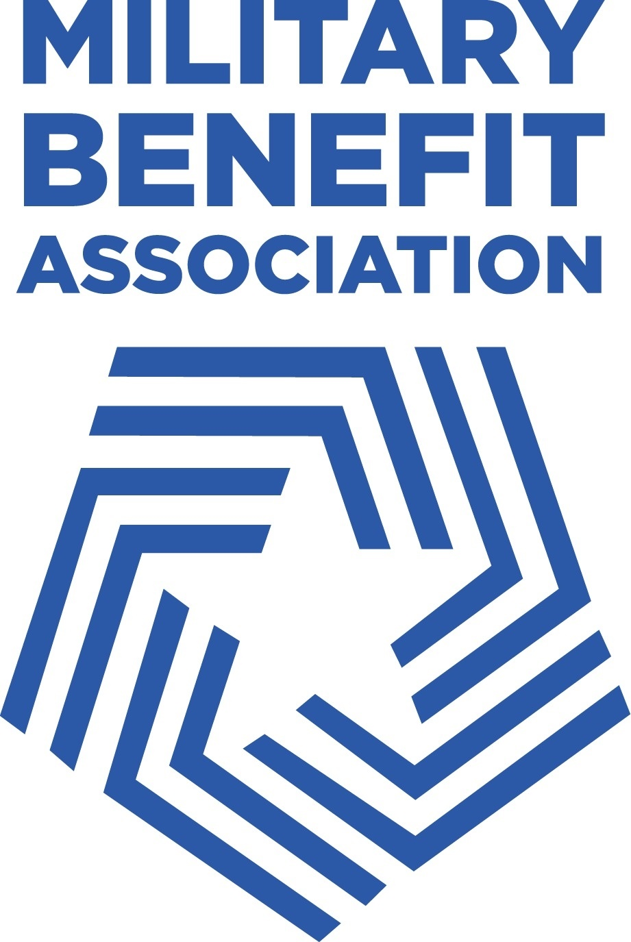 Image result for military benefits association life insurance