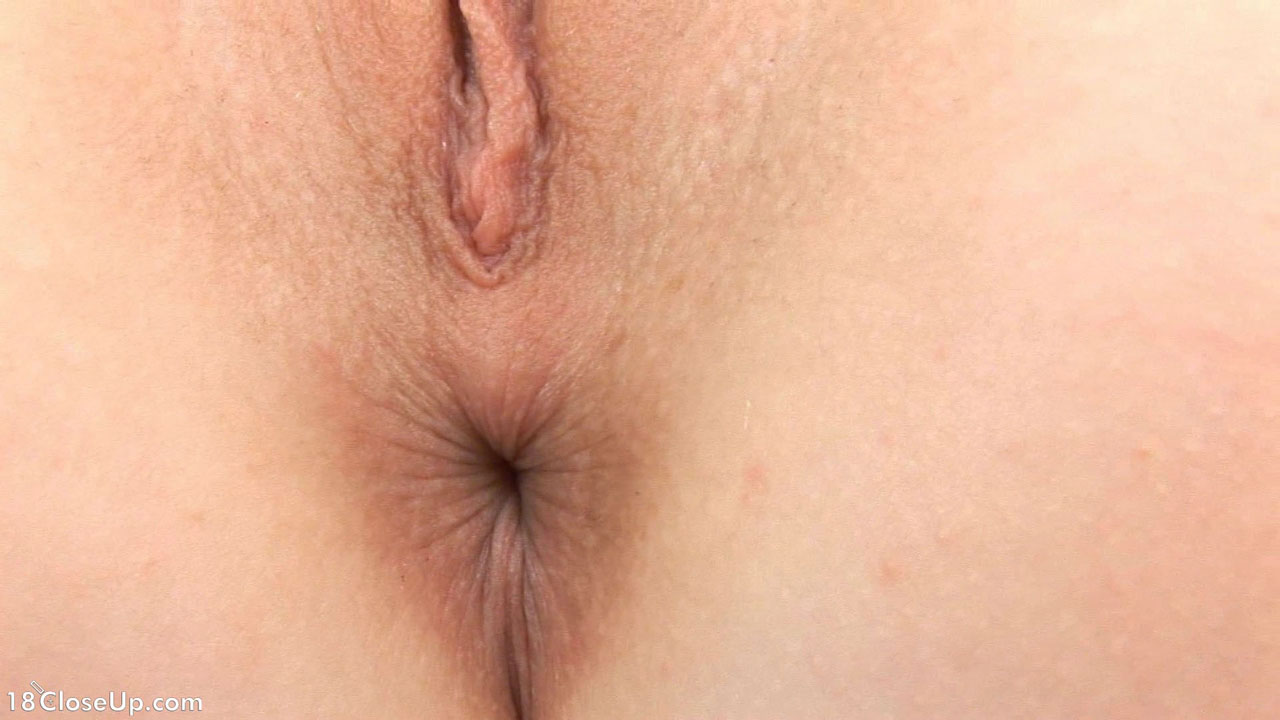 Screaming Anal Orgasm Solo