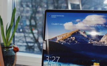 Windows 11上市 時間