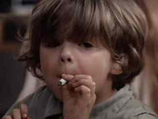 Medical Marijuana for children