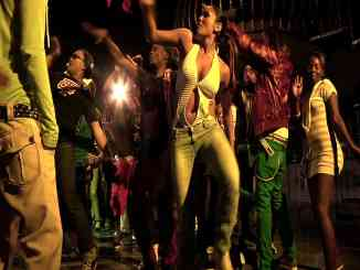 18 Karat Reggae Gold 2021