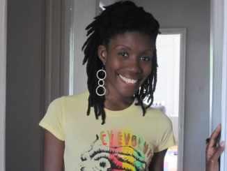 18 Karat Reggae is seeking Jamaican writers