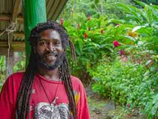 Beautiful Jamaica and Jamaicans
