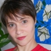 Rebekah Mitsein