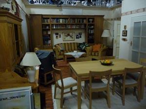 Wohnzimmer Beimer