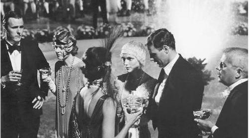 1920s Wedding Plan A Vintage Wedding