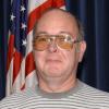 Dennis Walborn