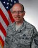 David Hawkins, President
