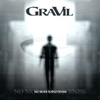 Gravil—No More Forgiveness (2017)
