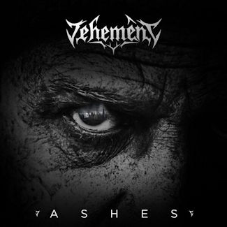 Vehement—Ashes (2017)