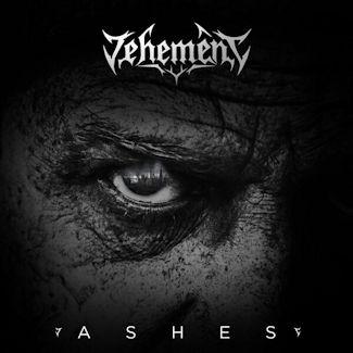 Vehement—Ashes (2017)