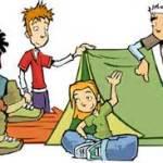 camp195