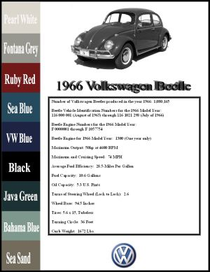 ©20052019 1966vwbeetle  All Rights Reserved