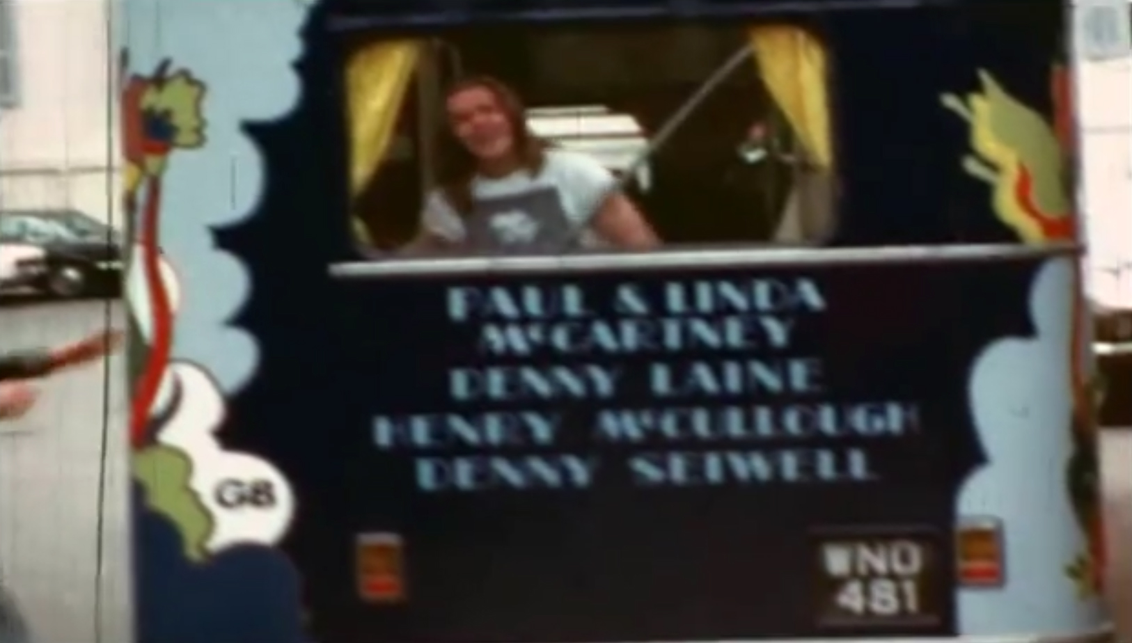 wno-481-1972-wings-tour-bus-henry-mccullough-2
