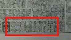 刊登籌備會公告1天340元-全國版見報 徵求會員公告