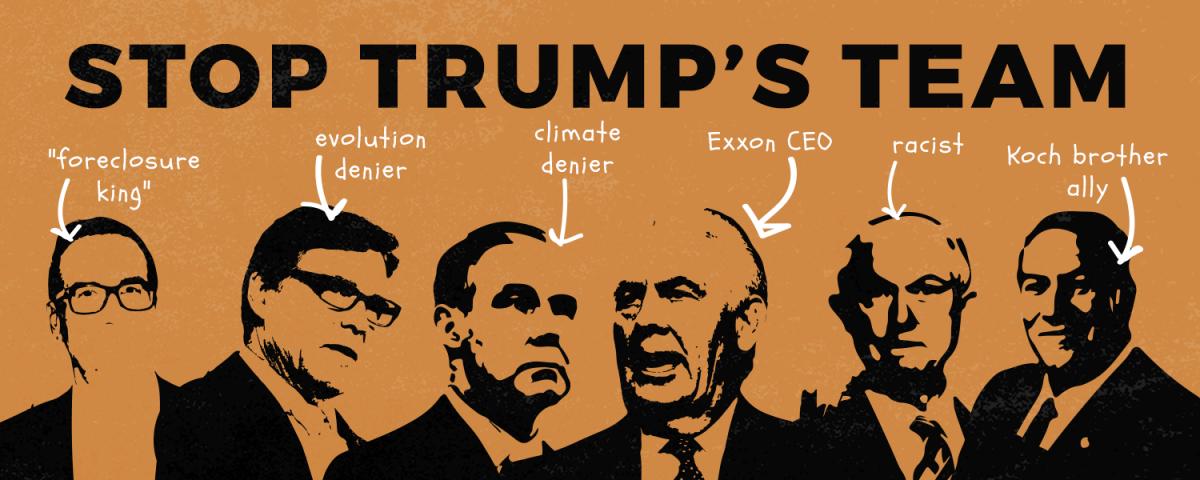 Trump_Climate_Denial_Cabinet