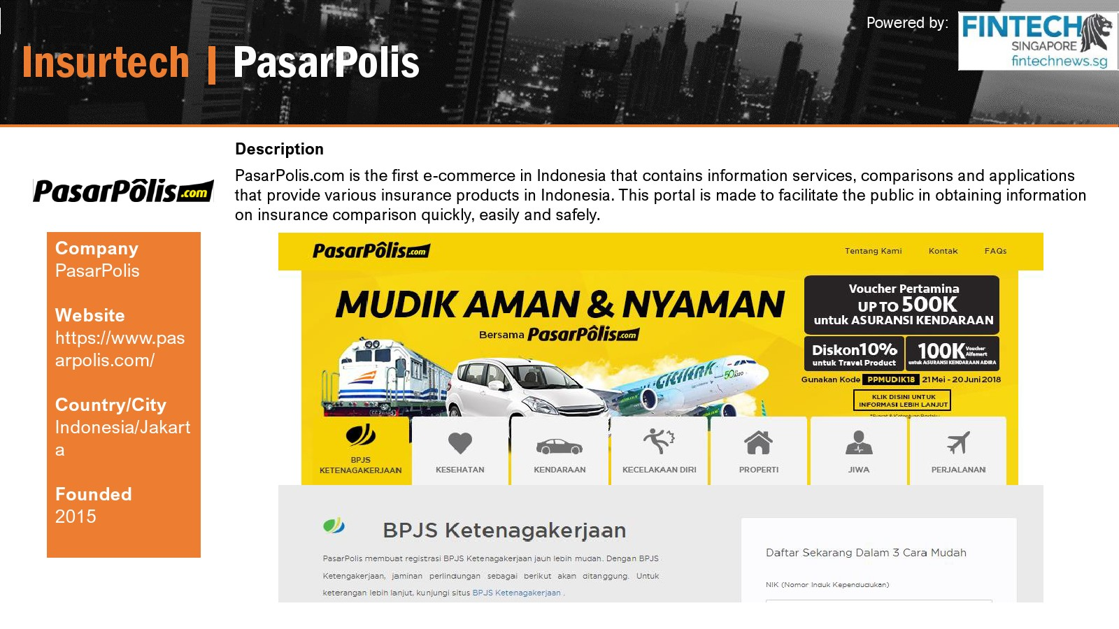 Fintechnews:印度尼西亚金融科技报告插图(159)