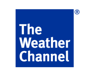 The-Weather-Channel_4-color_png