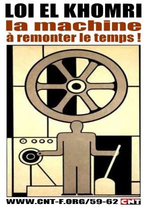 affiche-cnt-nord-pdc-loi-el-khomri