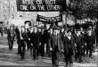Le syndicalisme dans l'entre-deux guerre. Syndicalisme & mouvement ouvrier, partie 5
