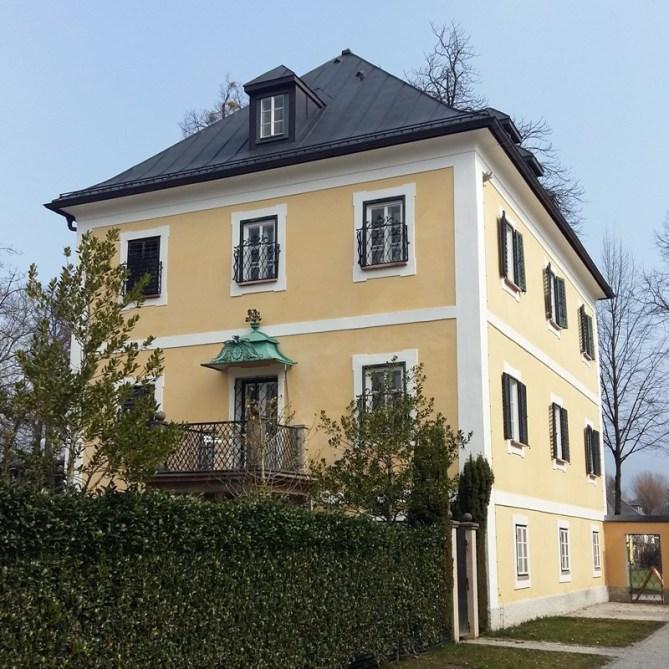 Kayserburg