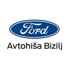 avtohiša Bizilj