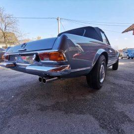 SL 190