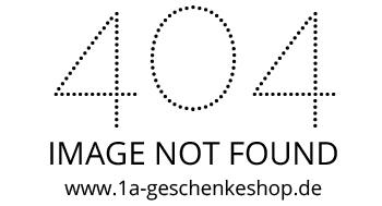 Schraubenmännchen Schornsteinfeger / Kaminkehrer