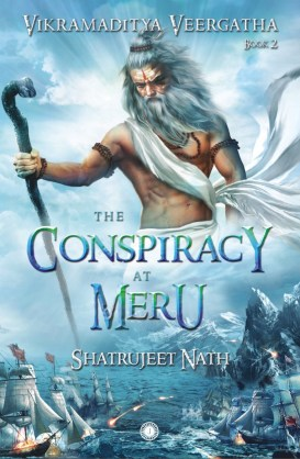 the-conspiracy-at-meru_front-cover