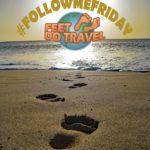 #feetdotravel