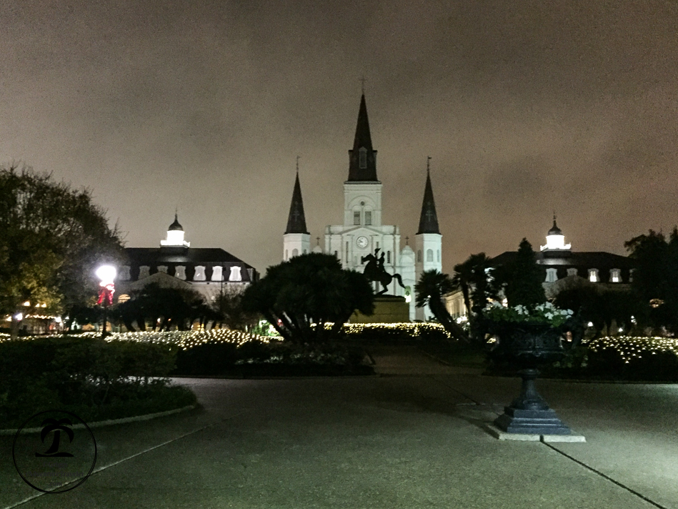 How to Celebrate Mardi Gras New Orleans with 1AdventureTraveler