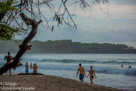 What Not To Have on Beaches For Stunning Vacation! | 1AdventureTraveler | Let me share with you my alternatives and tips to make your trip less stressful that I have learned along the way.| beaches vacation | travel | beaches | vacation | summer | beautiful | sea |